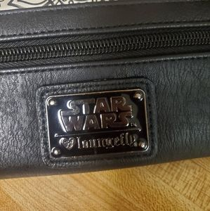 Loungefly Bags - Star Wars Loungefly Wallet